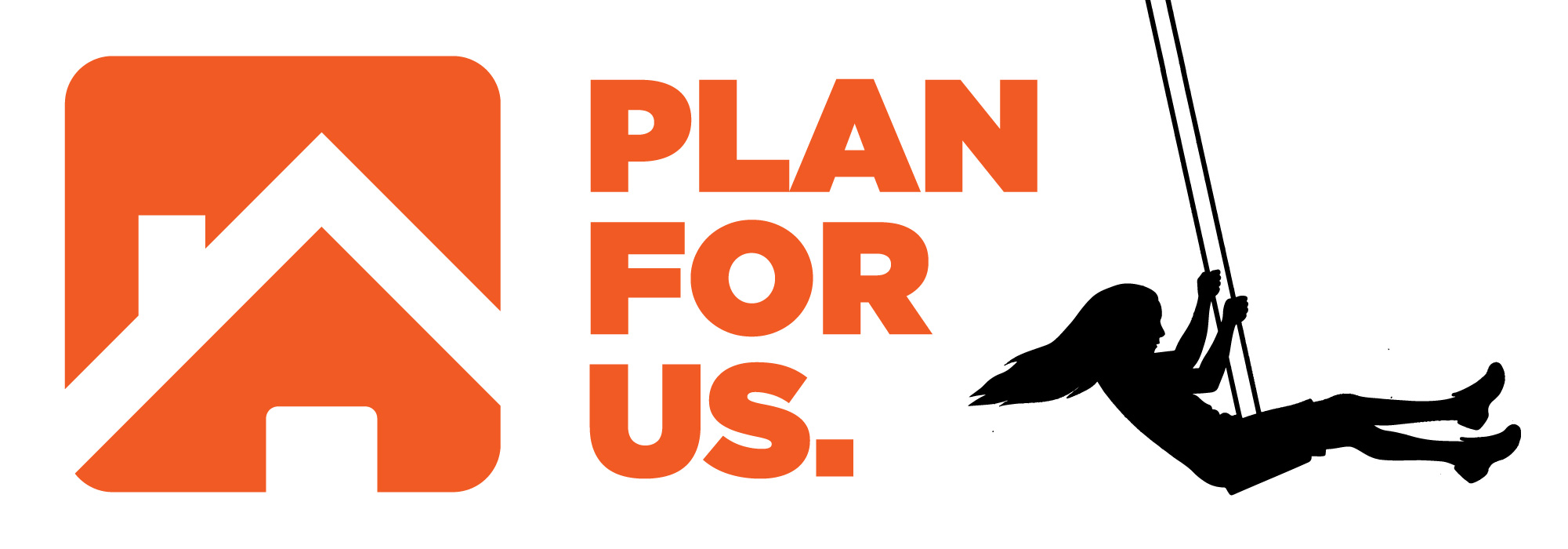 Plan For Us: South Naperville Residents Coalition